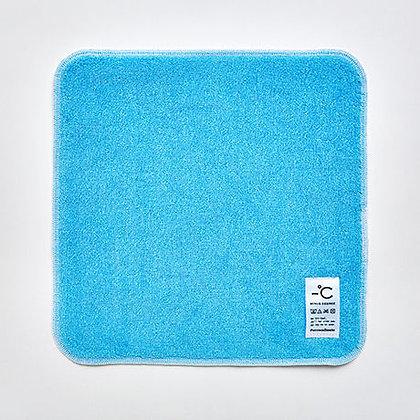 Perrocaliente Cold Sense Towel - Sky Blue