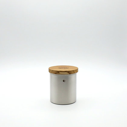 GSP - TSUBAME Canister Short