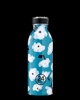 24 BOTTLES - Urban Bottles 500ml - Fresco Scent