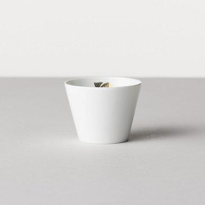 白蕎麥豬口杯(鯛魚) - MARUHIRO INC.