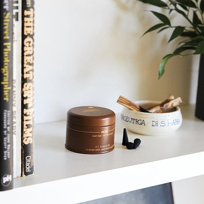 P.F. Candle Co. - Incense Cones - Dusk
