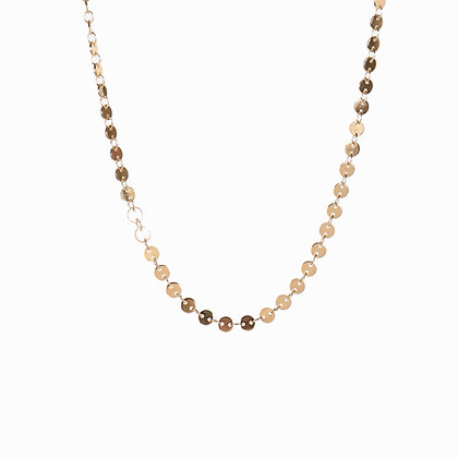 Titlee - Broome Necklace