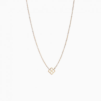 Titlee - Mercer Necklace