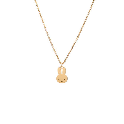 TITLEE - Collier MIFFY