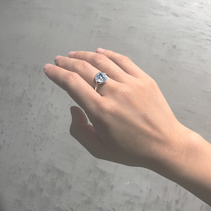 ShAnho - My Moon Ring