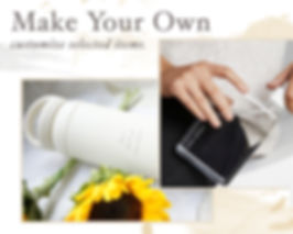 MakeYourOwn - Website mobile cover .jpg