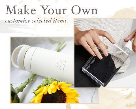 MakeYourOwn - Website mobile cover .jpg