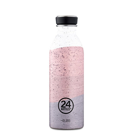 24 BOTTLES - Urban Bottles 500ml - Moon valley