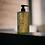 Thumbnail: SALT & STONE - Antioxidant Body Wash - Bergamot & Eucalyptus
