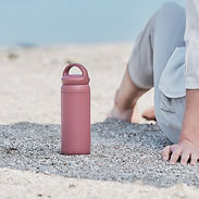 kinto-products-day-off-tumbler-lifestyle