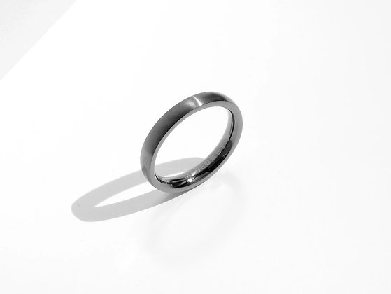 MADEGREY - The Everyday Ring | Grey