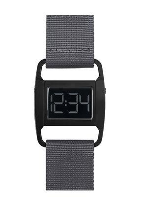 Void Watch - PXR5-PB/GY