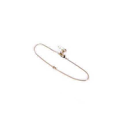 Titlee - Nostrand Bracelet