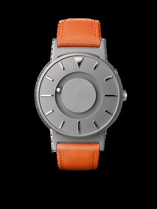 Eone - Bradley Canvas Orange