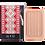 Thumbnail: 大春煉皂 - 紅藜慶典皂 . 女性溫和潤澤柔膚 (100g)