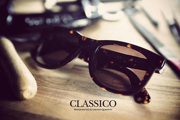CLASSICO - C1 琥珀