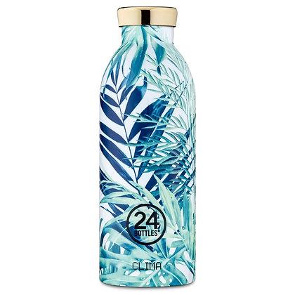 24 BOTTLES - Clima Bottles 500ml - Lush