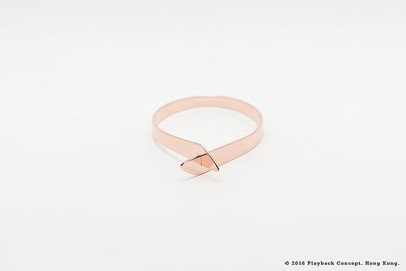 Playback - Joint Bracelet