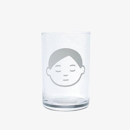 NORITAKE - SLEEP BOY tumbler