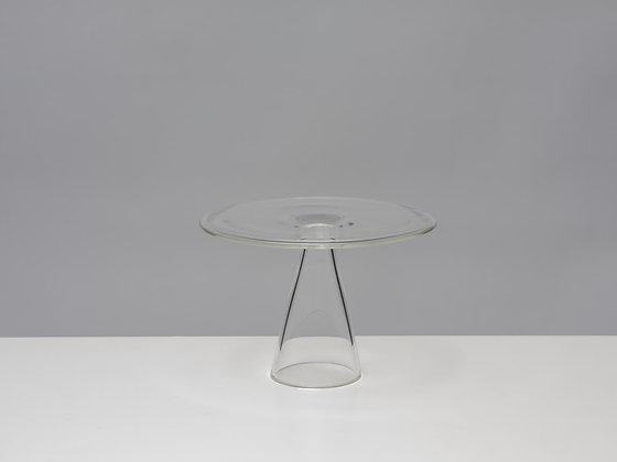 clear b - Glass Plate Clear