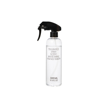 PUEBCO INC. - FRAGRANCE ROOM SPRAY 300ML (Pure Silk)