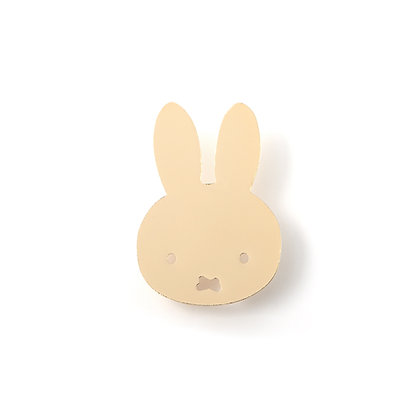 TITLEE - Pin's MIFFY