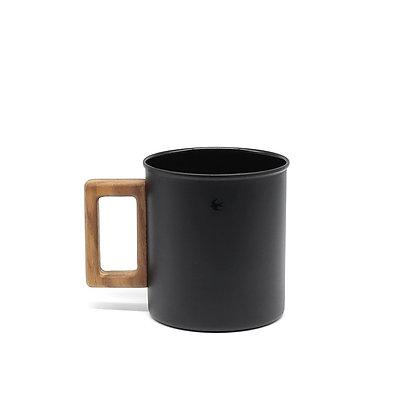 GSP - TSUBAME M&W Mug / L size