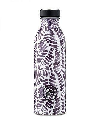 24 BOTTLES - Urban Bottles 500ml - Memo