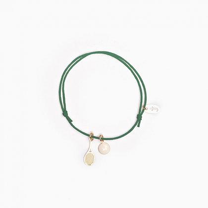 Titlee - Smash Bracelet