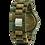 Thumbnail: Deneb Army