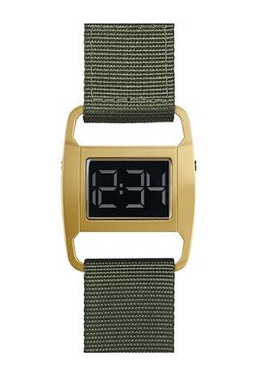 Void Watch - PXR5-PG/OL