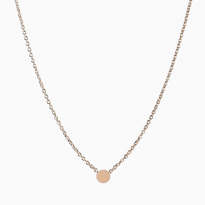 Titlee - Broadway Necklace