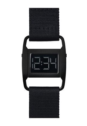 Void Watch - PXR5-BL/BL