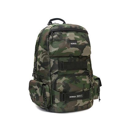 Filter017 Shuttle Backpack - Camo