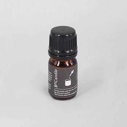 BECANDLE - 5ml Fragrance Oil