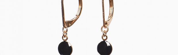 Titlee - Gramercy Earrings