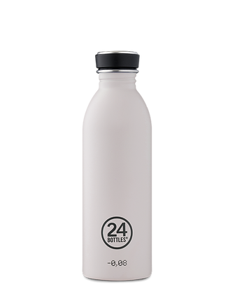 24 BOTTLES - Urban Bottles 500ml - Gravity