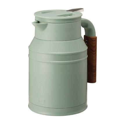MOSH - Monsieur Desk Pot Tank 1.0L - Olive