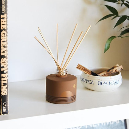 P.F. Candle Co. - Dusk Reed Diffuser