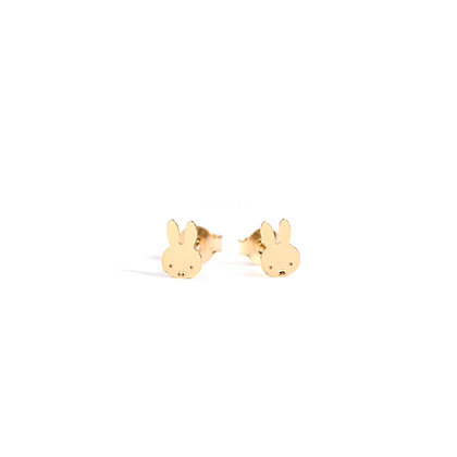 TITLEE - Boucles MIFFY