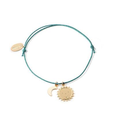 TITLEE - Bracelet SOLEIL
