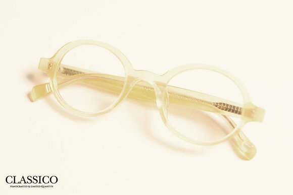 CLASSICO - C12 膚透黃