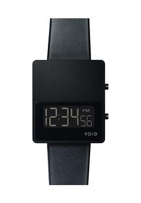 Void Watch - V01MKII-BL/BL