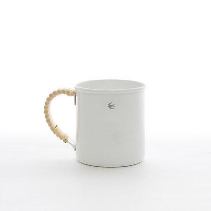 GSP - TSUBAME RATTAN Mug