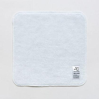 Perrocaliente Cold Sense Towel -White