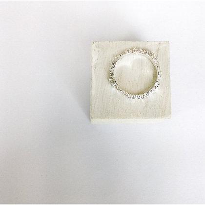 ShAnho - Cave Ring