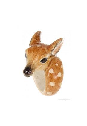 Nach - Bambi ring