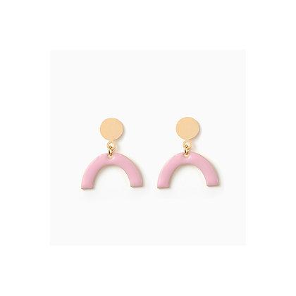 Titlee - Greene Earrings
