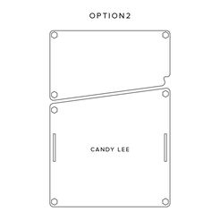 engraving_g-06.png