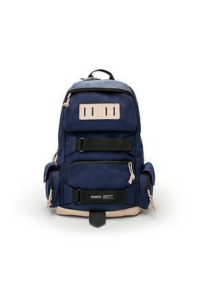 Filter017 Explorer Backpack